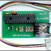XBOX 360 SPI USB Flasher