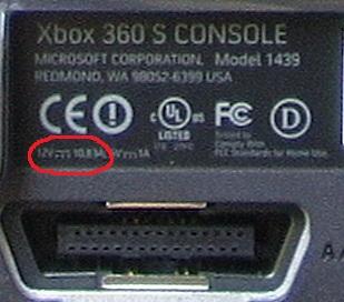 xbox 360 corona